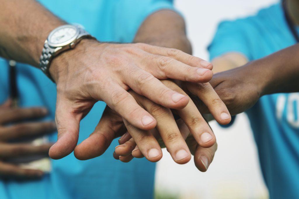 politeness zdvorilosť spolupráca ohľaduplnosť empatia